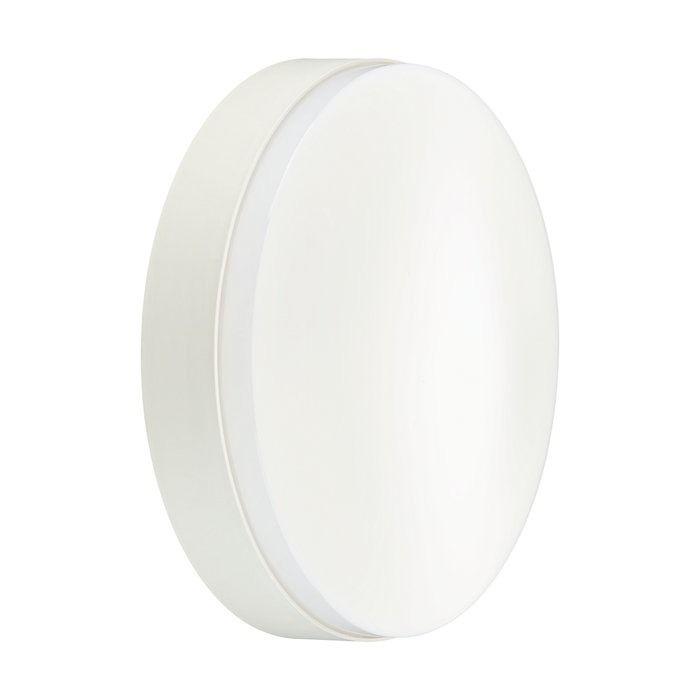 Philips CoreLine WL131V LED 1200lm 840 | Cool White - Dimmable - Emergency Unit - 3h - Sensor