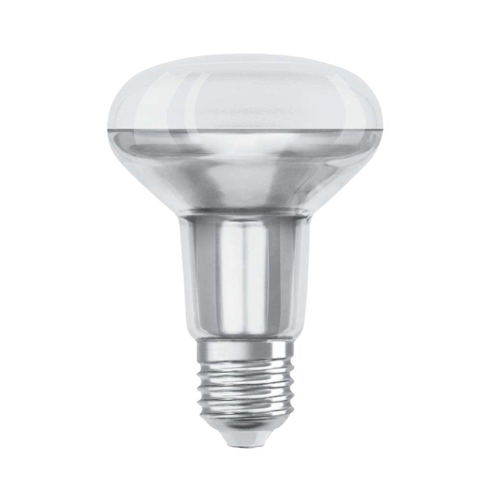 Osram Parathom E27 R80 5W 827 345lm   Extra Warm White - Replaces 60W