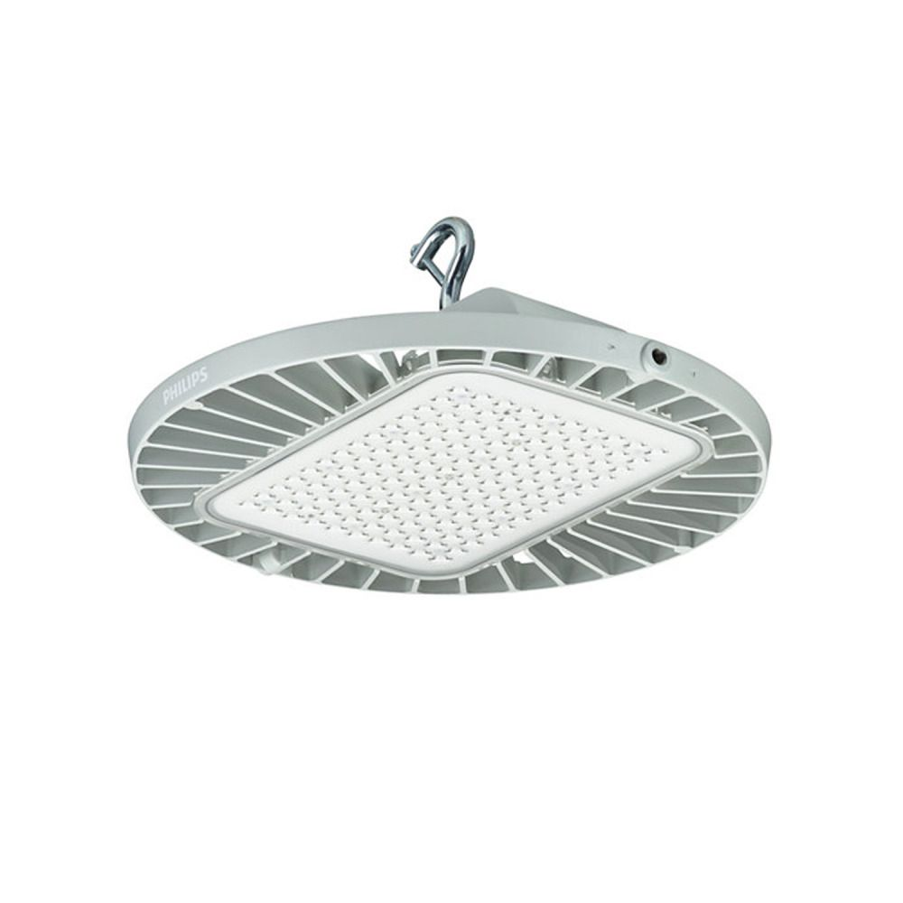 Philips Coreline BY120P LED Highbay G3 840 NB 10500lm | Cool White - Replaces 200W