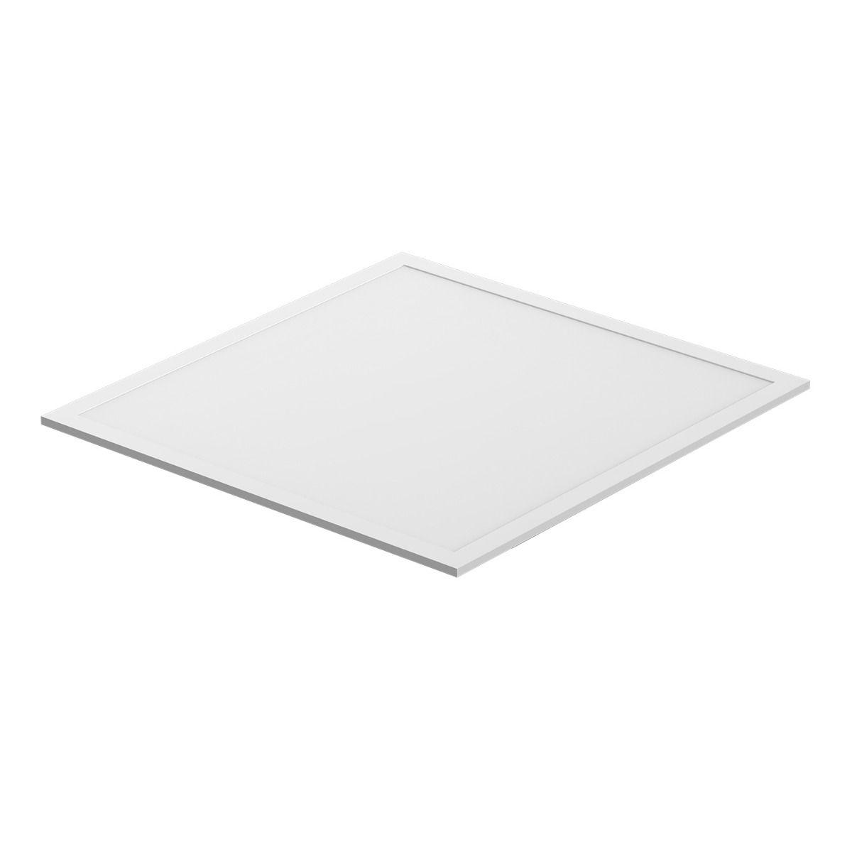Noxion LED Panel Delta Pro V2.0 Xitanium DALI 30W 60x60cm 6500K 4110lm UGR <19   Dali Dimmable - Daylight - Replaces 4x18W