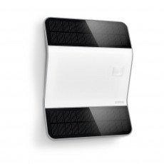 Steinel Outdoor Fixture XSolar L2-S Silver