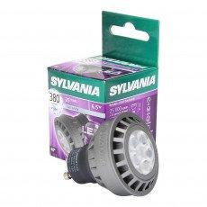 Sylvania RefLED+ ES50 GU10 D 6.5W 380lm 840 40D