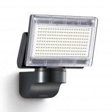 Steinel LED Floodlight Slave XLED Home 1 Black