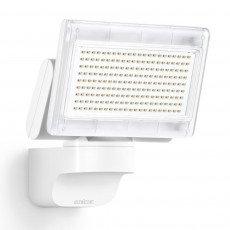 Steinel LED Floodlight Slave XLED Home 1 White