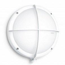 Steinel Sensor Fixture L 331S White