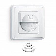 Steinel Motion Switch - Recessed IR 180UP