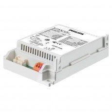 Philips Xitanium LED Driver 35W 0.20 - 0.70A LS6 230V Otd