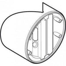 Steinel Angle Bracket For L746 Black