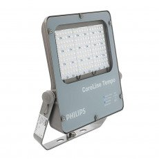 Philips CoreLine Tempo BVP120 LED 4000lm 840 Symmetric