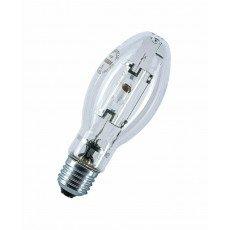Osram Powerstar HQI-E 150W WDL E27 CL