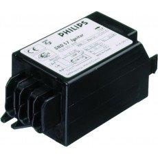 Philips SND 58 220-240V 50/60Hz