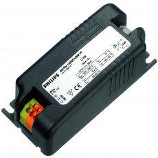 Philips HID-PV m 35 /S CDM HPF 220-240V 50/60Hz