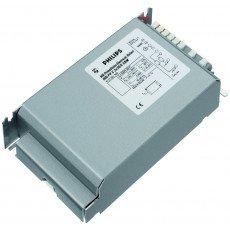 Philips HID-PV C 2x35 /I CDM 220-240V SS