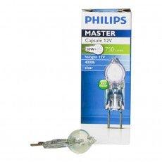 Philips MASTERCapsule 30W GY6.35 12V IR - 18161
