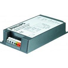 Philips HID-PV C 2x35 /S CDM 220-240V 50/60Hz