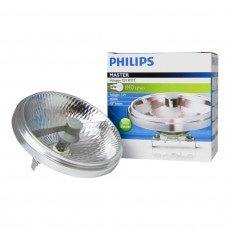 Philips MASTERLine 111 60W G53 12V 45D - 14743