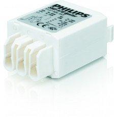 Philips SKD 578 220-240V 50/60Hz