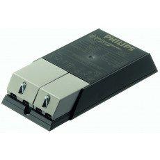 Philips HID-PV C 35 /I CDM 220-240V 50/60Hz