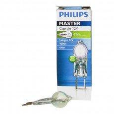 Philips MASTERCapsule 20W GY6.35 12V IR - 18160