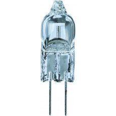 Philips Capsuleline 10W G4 12V CL 4000h - 13284