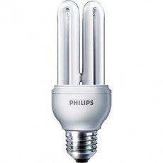Philips Genie ESaver 18W 865 E27