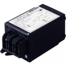 Philips SI 52 220-240V 50/60Hz