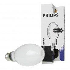 Philips SON PIA Plus 250W 220 E40 (MASTER)