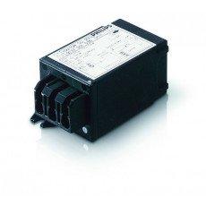 Philips SN 61 220-240V 50/60Hz