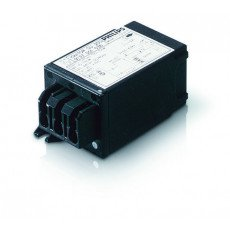 Philips SX 74 220-240V 50/60Hz