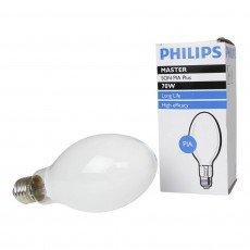 Philips SON PIA Plus 70W 220 E27 (MASTER)