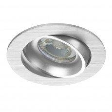 Downlight 51mm Alu incl.18cm cable - Noxion Vision