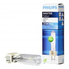 Philips MASTERColour CDM-T Elite 35W 942 G12