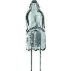 Philips Capsuleline 10W G4 12V CL 2000h - 14565