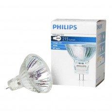 Philips Brilliantline Dichroic 20W GU4 12V MR11 30D - 14625