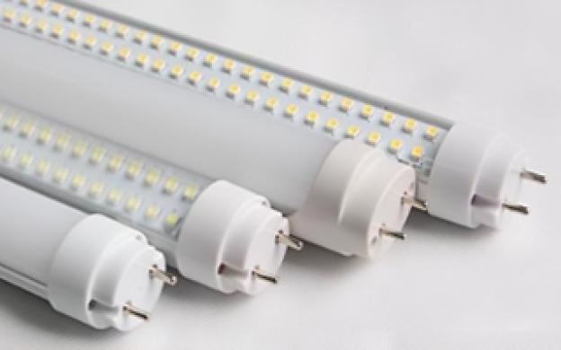 Are LEDtubes safe?