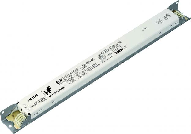 Ballasts for lamps and LEDs