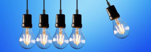 What are retrofit LEDs?