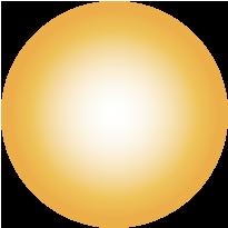 E14 LED Bulb colour temperature 1700 - 2400 Kelvin
