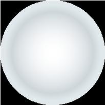 E14 LED Bulb colour temperature 6500 Kelvin